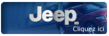 Jeep neuves